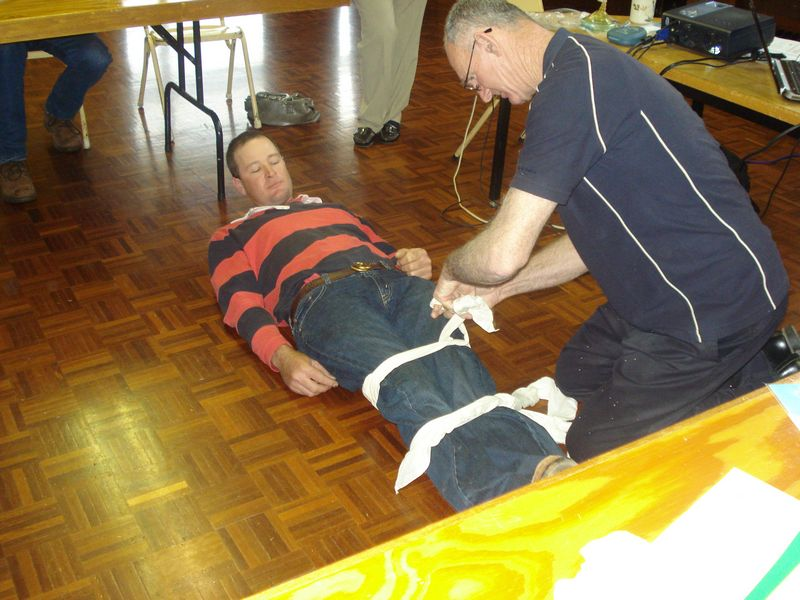tn_first aid course 008