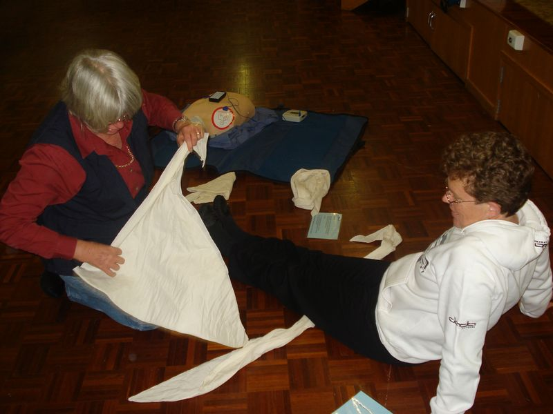 tn_first aid course 011