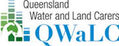 Queensland Water and Landcarers